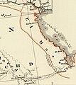 Lahsa Eyalet Map 1560-1670.jpg