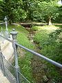 Lainzer Bach Lainzer Tiergarten.JPG