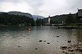 Lake Bohinj Slovenia (4933694657).jpg