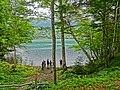 Lake Onnetō-001.jpg