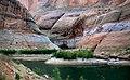 Lake Powell Utah. (14122913683).jpg