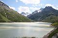 Lake Silvretta Austria.JPG