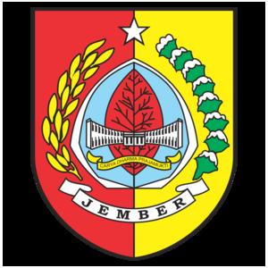 Kabupaten Jember - Wikipedia bahasa Indonesia ...