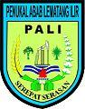 Lambang Kabupaten PALI.jpg