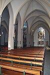 lambertuskerk - reuver-1