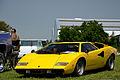 Lamborghini Countach - Flickr - Alexandre Prévot (6).jpg