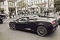 Lamborghini Gallardo LP550-2 (8647752009).jpg