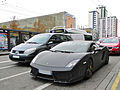 Lamborghini Gallardo LP560-4 ENCO Exclusive - Flickr - Alexandre Prévot.jpg