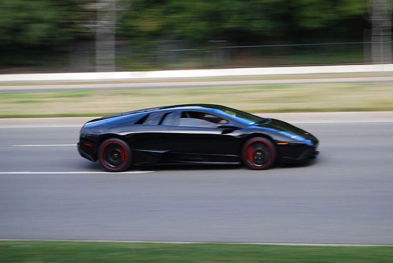 File:Lamborghini Murcielago lp640 (6705496203).jpg