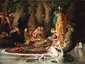 Lamentation-King-Arthur-L.jpg
