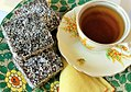 Lamingtons and a cup of tea.jpg