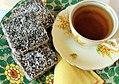 Lamingtons and a cup of tea.jpg