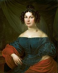 Portret Julia Wiemanowa