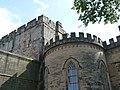 Lancaster Castle 01.jpg