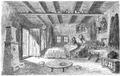 Lancelot - Chambre de paysans propriétaires.png