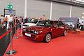 Lancia Delta 14062015 (Foto Hilarmont) (2).jpg