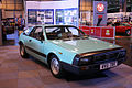 Lancia Montecarlo NEC Birmingham - Flickr - tonylanciabeta.jpg