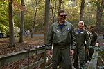 Land Navigation Training 161105-Z-RS771-1006.jpg