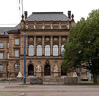 Landgericht Ulm
