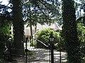 Landhuis Varenheuvel 02.JPG