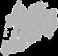 Landkreis Unterallgaeu - Karte.png