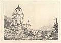Landscape, Mariastein in Tyrol MET DP824262.jpg
