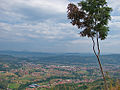 Landscape of the village Pogled, Serbia - 6698.CR15.jpg