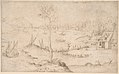 Landscape with a Walled City and a Large Body of Water MET DP801194.jpg
