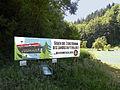 Landschaftsbildesschütz am Pegnitz.jpg