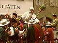 LandshuterHochzeit2005-02.JPG