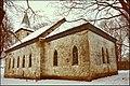 Landze church - panoramio.jpg