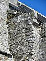 Langast (22) Église Saint-Gal 18.JPG