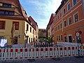 Lange Straße Pirna 119146667.jpg