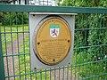 Langenfeld Kirchstr 63 0001.jpg