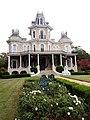 Lanneau-Norwood house.jpg
