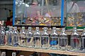 Laos-10-072 (8685834855).jpg