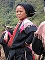 Laos-lenten-5594a.jpg