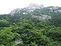 Laoshan, Qingdao, Shandong, China - panoramio (20).jpg