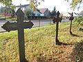Lapidarium Kobylanka 9.jpg