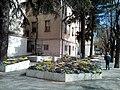 Largo De Bernardinis Avezzano.jpg
