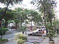 Largo Inhangá em Copacabana - panoramio.jpg