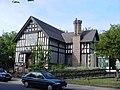 Lark Lane Library - geograph.org.uk - 38182.jpg