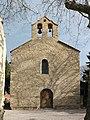 Laroque Notre-Dame de Tanya (2).jpg