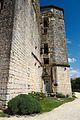 Larressingle - Château - 03 - 2016-05-15.jpg