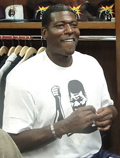 Larry Johnson (basketball, born 1969) basketball player