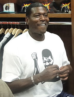 Larry Johnson (cropped).jpg