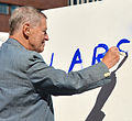 Lars Lind 2013.jpg