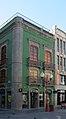 Las Palmas Gran Canaria Buildings 3 (2288452439).jpg