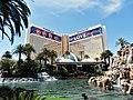 Las Vegas Mirage P4220714.jpg