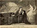 Last Thoughts of Carl Maria von Weber, by Edouard Hamman.jpg